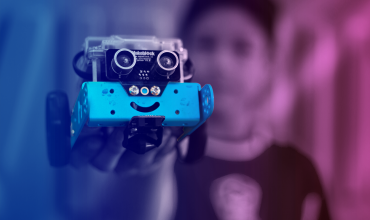 Preparan torneo de robótica y matemáticas en Jalisco