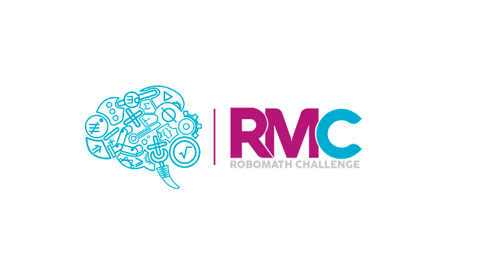 RoboMath Challenge