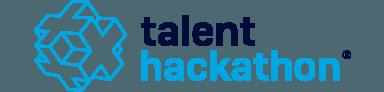 talent_hackaton