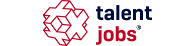talent_jobs