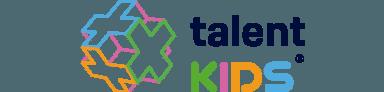 talent_kids