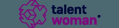 talent_woman